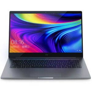 Xiaomi Mi Notebook Pro 15 Enhanced Edition i7-10510U de 10.ª generación 16GB RAM 1TB SSD