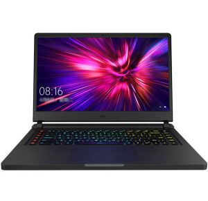 Xiaomi Mi Gaming Laptop 2019 15,6
