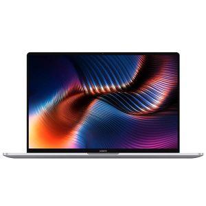 Xiaomi Mi Notebook Pro 15 2021 Laptop Pantalla OLED 3.5K Intel i5-11300H de 11.ª generación